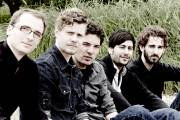 Offshore Quintett - Offshore spielt Jazz